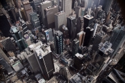 time-square-from-above-edward-betz
